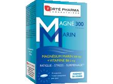 Magne 300 Marin
