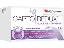 Captoredux™
