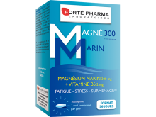 MAGNÉ 300 MARIN