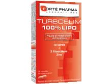 Turboslim 100% Lipo