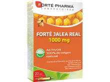 Forté Jalea Real 1000 mg