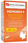 Memorex+