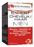Expert Cheveux Men