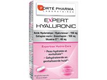 Expert Hyaluronic