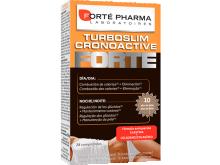 Turboslim Cronoactive Forte