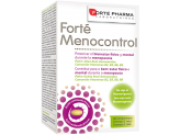 Forté Menocontrol