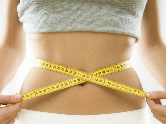 BMI, EEN BETROUWBARE BEOORDELING VAN UW GEWICHT
