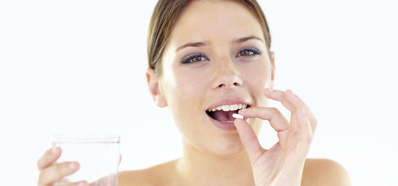 Emagrecer com ajuda de suplementos alimentares SIM …