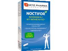 Noctifor