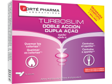 TurboSlim Doble Acción