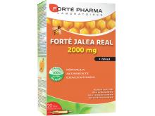 Forté Jalea Real 2000 mg