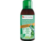 Turbo Detox Boerenkool
