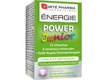 Energie Power Junior