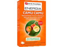 ENERGIA CAMU CAMU