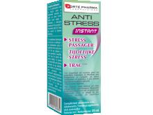 Anti Stress Instant