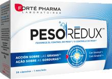 Pesoredux™