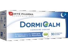 Dormicalm