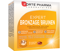 Expert Bruinen