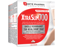Xtra Slim 700