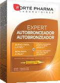 Expert Autobronceador