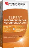 Expert autobronceador Licaps