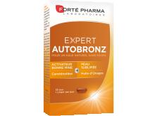 Expert Autobronz Licaps