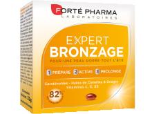 Expert Bronzage