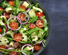 Salade vitalité