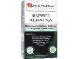Expert Keratina