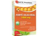 Forté Jalea Real 1000 mg
