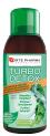 Turbodétox Kale