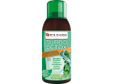 Turbo Detox Boerenkool