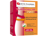 Turboslim Power