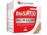 XtraSlim 700