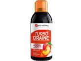 Turbodraine