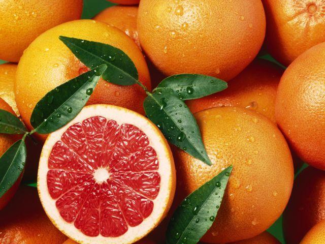 La importancia de las vitaminas E y C