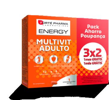 84 comprimidos